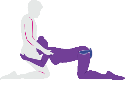 The Ditto Position