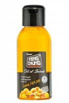 Fang Chung Oil Kayısı Aşk Yağı