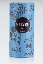 NELY8 XL Penis Kremi