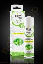 Pjur Repair Onarıcı Kayganlaştırıcı 100 ml