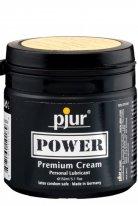 Pjur Power Premium Kayganlaştırıcı 150 ml