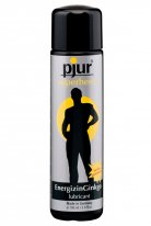 Pjur Superhero Performans Kayganlaştırıcı 100 ml