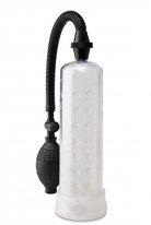 Pump Worx Silicon Penis Geliştirme Pompası