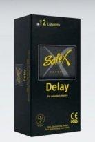 Safex D 12 li Paket