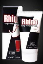 Rhino Krem