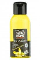 Fang Chung Oil Vanilya Aşk Yağı