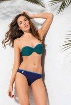 Bikini Yeşil Seksi Tasarım Monia
