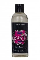 Lovejoy Masaj Yağı 200 ML