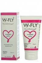 W Fly Breast Firming Göğüs Bakım Jeli