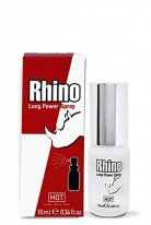 Rhino Power