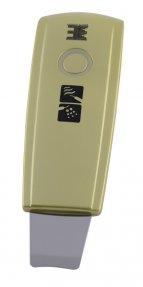 USB Girişli Scrubber Ev Tipi Peeling Cihazı