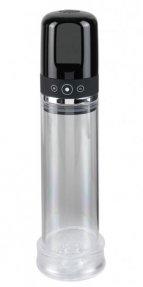 Pump Worx Şarzlı Penis Pompası