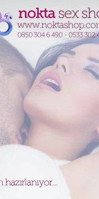 Realistik bayan kalça suni vajina mastürbatör
