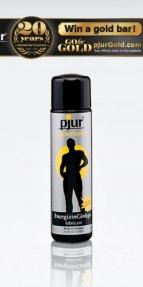 Pjur Kayganlaştırıcı Erkeklere Özel 30 ml