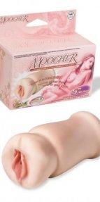 Moocher Love Clone mastürbatör