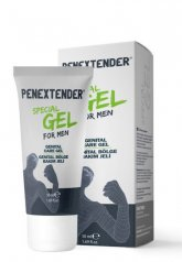 Penextender Special Gel For Men Penis Kremi