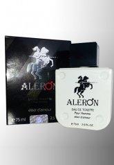 Aleron Erkeklere Özel Aşk Parfümü 100ml