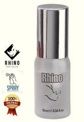Rhino Formen Power