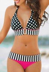 Özel Tasarım Bikini Alt