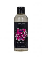 Lovejoy Sensual Massage Oil