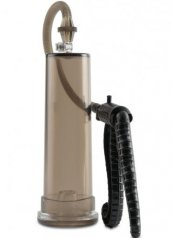 Mega Grip XL Power Penis Pompası