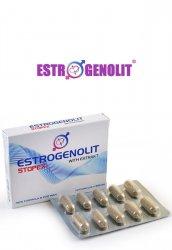Estrogenolit Stopex