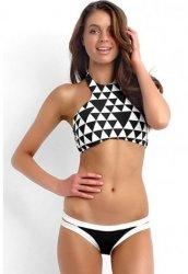 Özel Tasarım Bikini