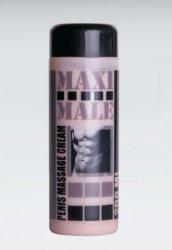 Maxi Male Penis Kremi