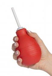 Anal Temizleme Pompası
