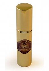 Estrogenolit Parfüm