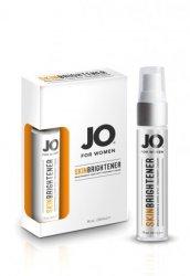 System JO Skin Brightener Özel Bölge Cilt Beyazlatıcı Krem