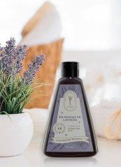 Gallipoli Lavender Lavanta Yağlı Erotik Masaj Yağı
