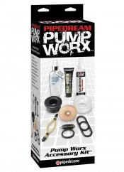 Pump Worx Accessory Penis Pompası