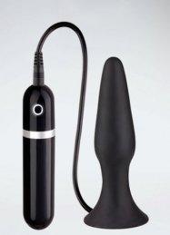 Swift Plug Siyah