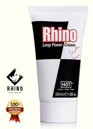 Rhino Formen Delay Krem