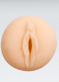 Vakum Pompa Yedek Vajina Girişi