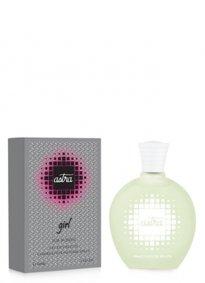 Astra Parfüm 100 Ml 150 Ml Deodorant Hediyeli