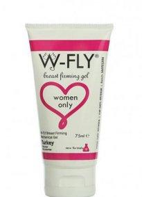 Breast Firming Göğüs Şekillendirici Jel 75 ml