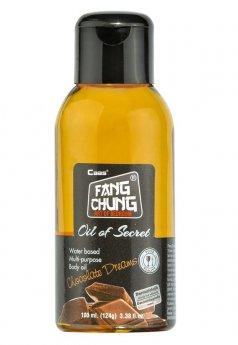 Fang Chung Oil Çikolatalı Aşk Yağı