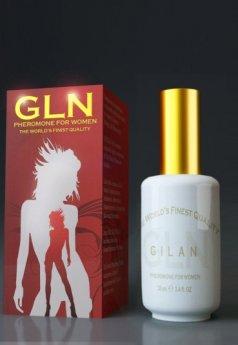 Gln Pheromone Bayan