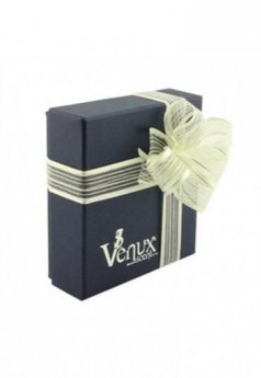 Venux Feromon Erkek Parfüm