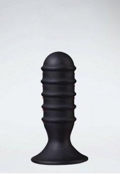 Jacker Boğumlu Tıkaç Anal Plug