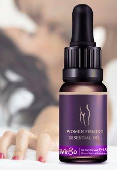 Cinsel İsteği Arttırıcı ve Uyarıcı Ürün