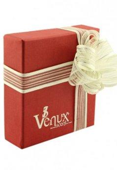 Venux For Women Bayan Parfüm