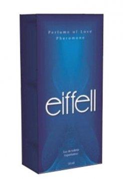 Eiffell Afrodizyak Aşk Parfümü