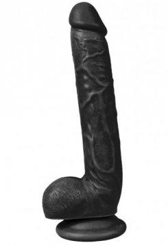 Et Dokusu Uzun Kalın Penis Zenci