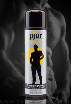 Pjur Performans Artıran Kayganlaştırıcı
