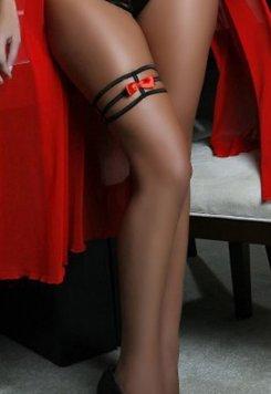Bacaklık Aksesuarı