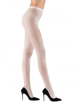 Mite Love File Külotlu Çorap 15 Denye