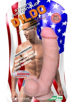 Bruce Willis Sexy Et Dokusu Süper Realistik Penis 21 Cm